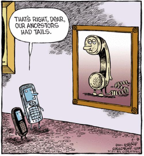 Ancient-phones-vs-modern-phone1